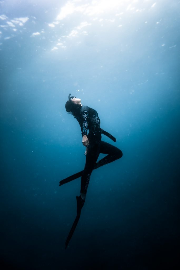 Best wetsuit , wetsuit for cold water & best wetsuit for free diving wetsuit wetsuit wetsuit wetsuit wetsuit